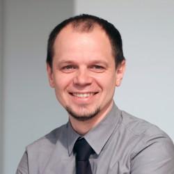 "Николай Скопич, пастор церкви ""Алмаз"""