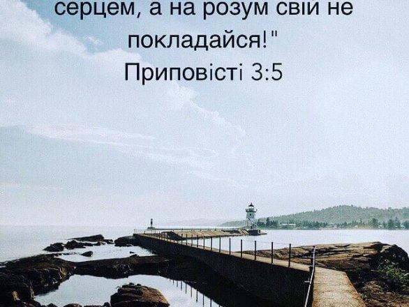 Николай Скопич блог